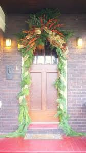48 best decorated doors images on pinterest decorated doors