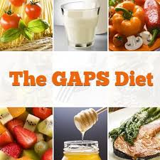 gaps diet plan and protocol dr axe