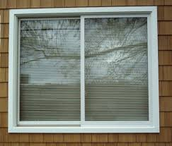 sliding window designs sliding window designs suppliers and