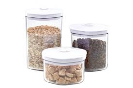 food canisters kitchen andrew vacuum canisters kitchen from andrew uk