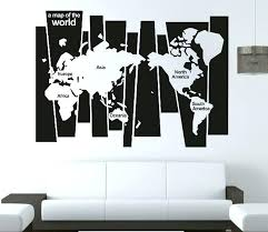pictures for office walls cool office wall art office wall artwork kerrylifeeducation com