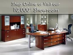 Glenwood Office Furniture Cubicles Tables Chairs Desks New And - Used office furniture new jersey