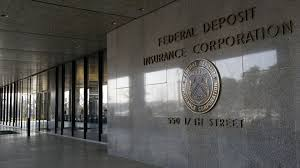 house committee will push fdic chairman over cybersecurity