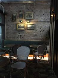European Bistro Chair Friday Favorites Bistro Chairs Bridge U0026 Bay