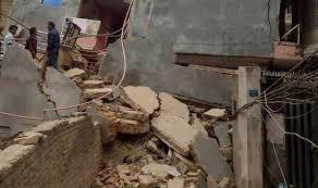 earthquake update bangladesh earthquake update 40 workers injured in a stede as