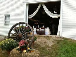 Barn Weddings In Maine 62 Best Wedding Ideas Images On Pinterest Portland Cafe