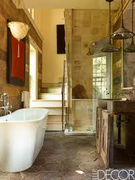 20 best bathroom sink design ideas stylish designer bathroom sinks