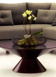 Orchid Centerpieces Diy Orchid Centerpieces Help Suggestions Weddingbee