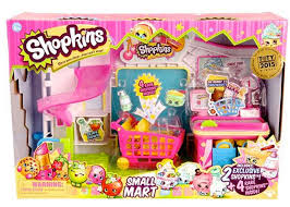 toys best deals on black friday best black friday shopkins deal