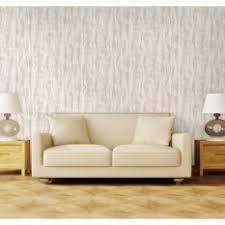 cosmos wallpaper co ltd buy cosmos wallpaper co ltd at best