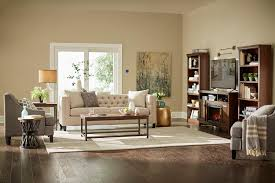 area rugs for living rooms how to choose an area rug the home depot canada