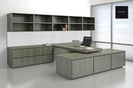 Modern Reception Desks by Office Surprising Furniture Desks Office Furniture Beautiful
