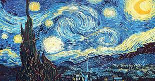 the most famous paintings top 10 most famous paintings in the world