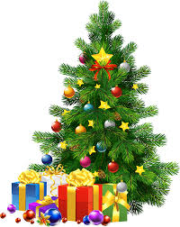 christmas tree pictures large transparent png christmas tree with gifts gallery