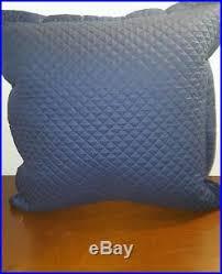 Navy Quilted Coverlet Ralph Lauren King Wyatt Polo Navy Quilted Coverlet Set 1 Throw 2