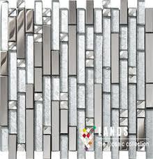 kitchen backsplash tiles for sale kitchen backsplash stainless stainless steel kitchen