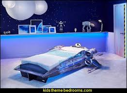 decorating theme bedrooms maries manor astronaut