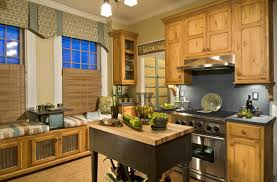 kitchen and bath showroom island kitchen renovations calgary kitchen island designs custom