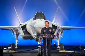 Agenda Meeting Pdf Lockheed Martin by F 22 F 35 5th Generation Jets News U0026 Discussions Page 37