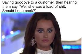 Call Centre Meme - 25 memes you ll laugh at if you ve ever worked in a call centre