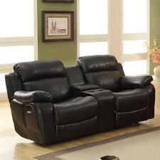 Non Slip Chair Pads Kitchen Chair Cushions Non Slip Kenangorgun Com