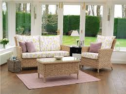Rattan Chairs Outdoor The Awesome Of Rattan Furniture Design For Homes