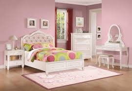 Full Storage Beds Crystal Collection Tufted Bed With Drawers Kids Furniture In Los