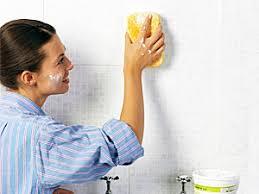 household cleaning u2013 tips u0026 shortcuts boldsky com