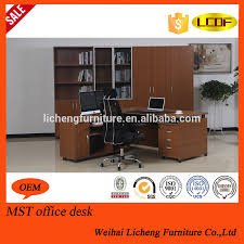 26 cool round office desks yvotube com unique office star 842hr24 osp furniture halfround office training table
