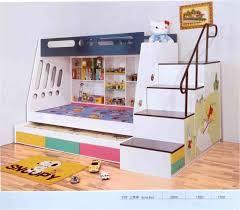 Living Spaces Bunk Beds by Bunk Bed Shop Bunk Beds For Kids Kids Loft Beds Living Spaces Bunk