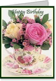 email birthday cards free email birthday cards card design ideas