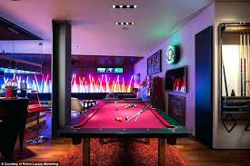 pool tables to buy near me used outdoor pool table pool tables for sale near me previous next