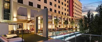 Urban Home Victoria Gardens - protea hotel by marriott u2013 urban escapes