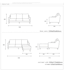 Stanley Leather Sofa India Stanley Leather Sofa India Buy Stanley Leather Sofa India