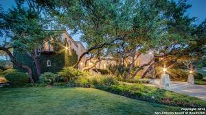 1 Bedroom Homes For Sale by 15 Lavish Homes For Sale In The Ritzy Dominion Neighborhood In San