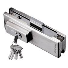 patch fitting glass door top sell vvp glass door lock patch fitting building project glass