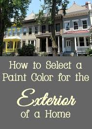 84 best color and paint images on pinterest interior decorating