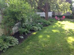 Backyard Corner Landscaping Ideas Party In The Back 4 Backyard Landscaping Ideas And Tips Home