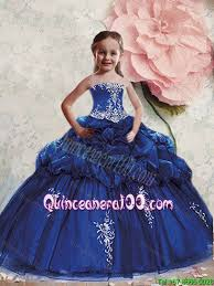 blue quinceanera dresses new arrival royal blue mini quinceanera dresses with appliques and
