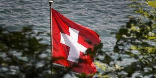 redevance bureaux les suisses refusent de supprimer la redevance
