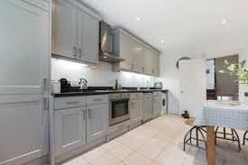 1 Bedroom Flat To Rent In Wandsworth Houses To Rent In Clapham Common Latest Property Onthemarket