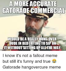 Funny Fallout Memes - 25 best memes about fallout meme fallout memes
