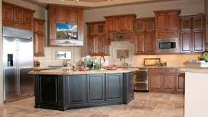 Bamboo Kitchen Cabinets New Style Kitchen Design Kitchen Cabinets Ready Made Off The Shelf