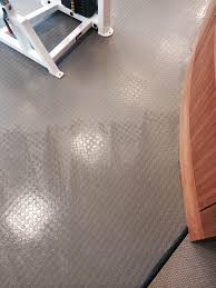 Laminate Flooring Fort Lauderdale Fl Gym Flooring Miami Aspire Elevator And Floor Services