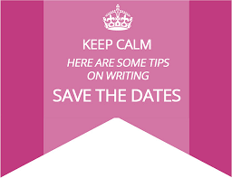 save the date wording wedding save the dates ideas and save the date wording email save