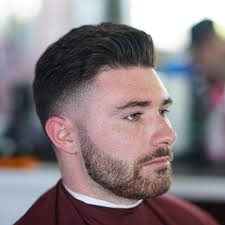 Short Haircuts For Thick Hair 100 New Men U0027s Hairstyles For 2017