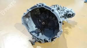 manual gearbox daihatsu terios j2 1 3 vvt i 4x4 27395