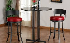 Outdoor Bar Table Furniture Commercial Vs Non Bar Stool And Table Set Amazing Sets