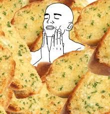 Garlic Bread Meme - garlic bread bodybuilding com forums