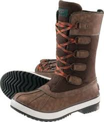 buy boots ugg ugg winter waterproof boots mount mercy
